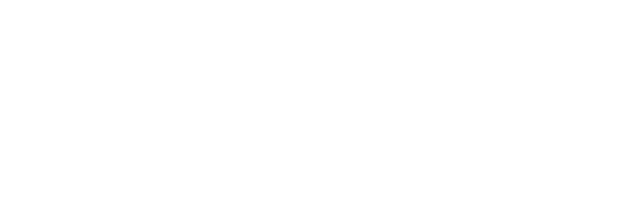 SAN GIOVANNI SPORT CLUB